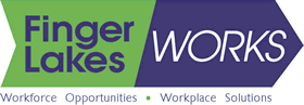 finger-lakes-works-logo