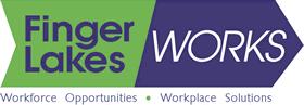 finger-lakes-works-logo