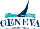 city-of-geneva-uniquely-urban-logo