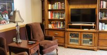 lyceum-communal-lounge-tv