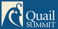 quail-summit-logo