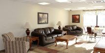 seneca-apt-community-couch-lounge