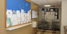 seneca-apt-community-hallway-bulletin-boards