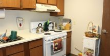 seneca-apt-community-kitchen-space