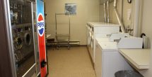 seneca-apt-community-laundry-room