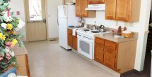 waterloo-memorial-heights-community-kitchen